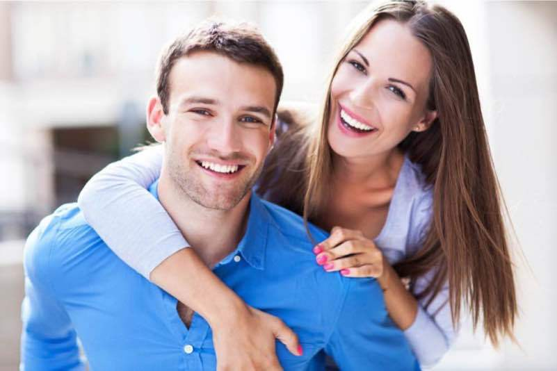 Lupus dating site