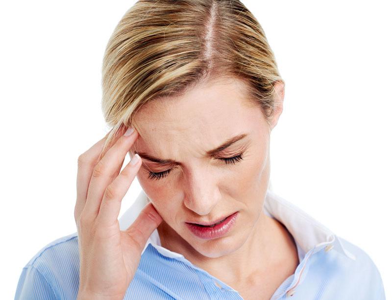 Migraine Headache Doctor, Natural Migraine Help
