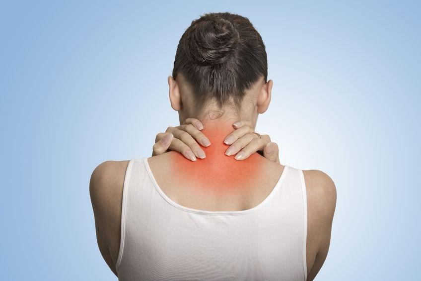 Natural Fibromyalgia Treatment