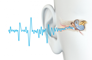 Tinnitus And Your Neck, Is There A Connection?