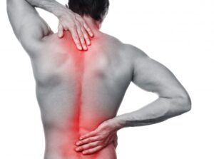 A Blair Chiropractor Can Help with Sciatica Pain