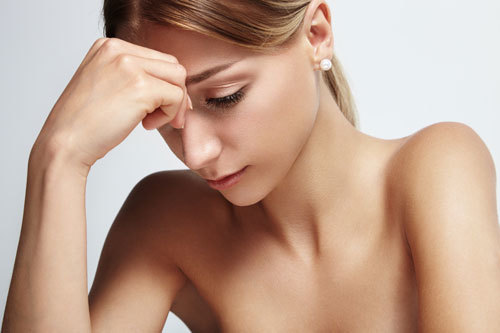 Chiropractic-and-Headaches-Whats-the-Connection